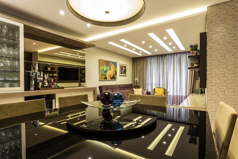 Apartamento mobiliado para venda curitiba pr bairro for Apartamento mobiliado 3 quartos curitiba